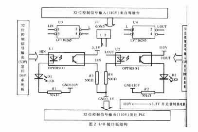 普通三a电池供电led应急灯电路图 可控硅酸控制闪光灯电路图 基于ncp