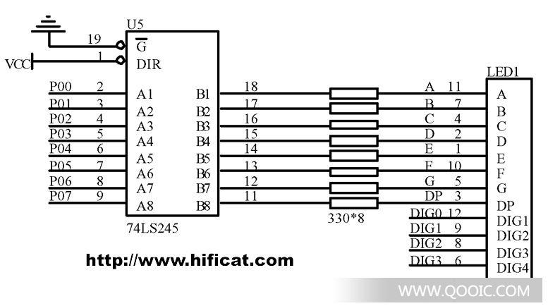 供應超聲波測距模塊 超聲波測距儀 測量 電子制作diy散件