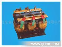 供应华能隔爆热电阻 其他固定电阻 常州锐品精