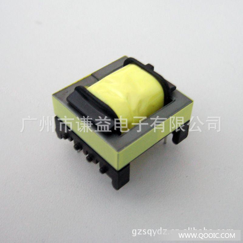 供應efd37.5高頻變壓器廠家專業保證按圖紙規格定制適用多