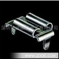 供应CQ-115用于小插汽车保险丝夹