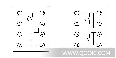 电流不大于2a的交流电路(cos