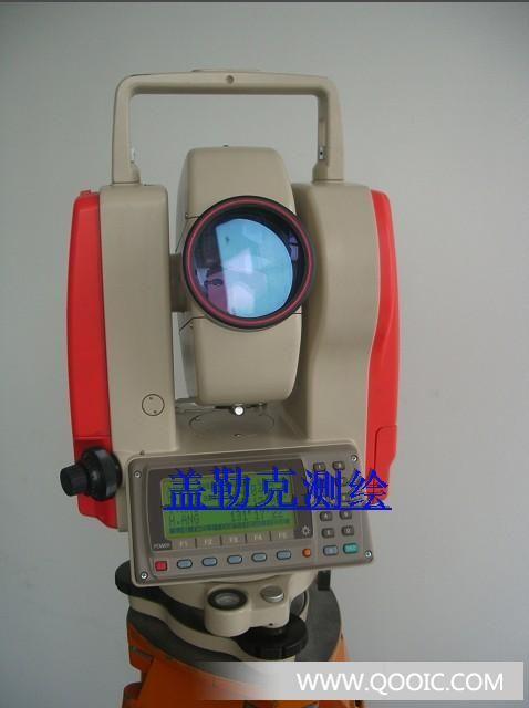 供应宾得pentax 宾得全站仪 ats-102 其它电子测量 克