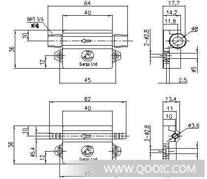 电路 电路图 电子 工程图 平面图 原理图 421_365