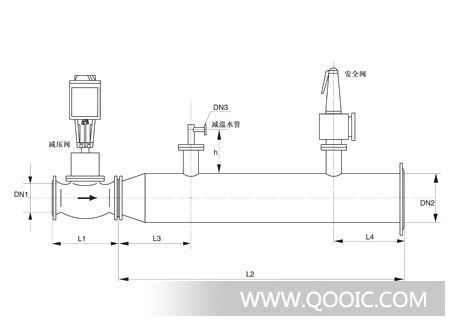 电路 电路图 电子 工程图 户型 户型图 平面图 原理图 450_320