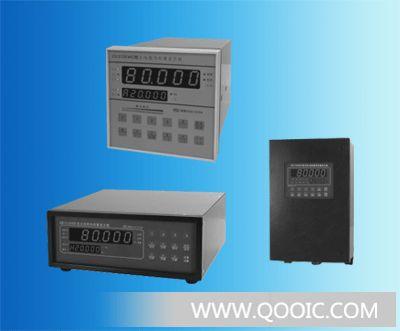 库ic网 电子元器件  仪器/仪表 显示仪表  产品图片: 吸盘天线 小天线