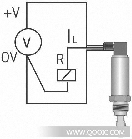电路 电路图 电子 原理图 422_444