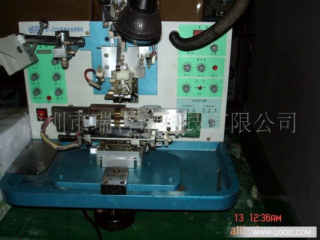 机器特点: 1,采用双气缸上下控制; 2,恒温设计,膜片周边扩张均匀适