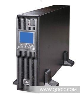 保护服务器,网络通信等关键设备   完全匹配艾默生易睿tm机房整体方案