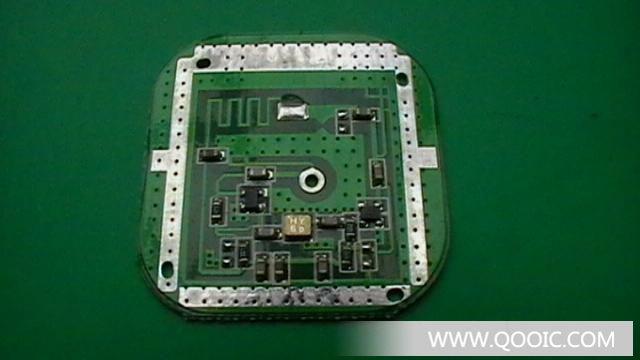 《厂家热销》gps有源天线模块 手机/移动通信设备天线
