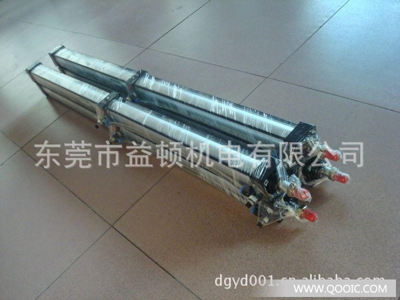 增压气缸 气压液压缸图片