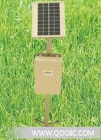 供应中西SJN-TZS-12J土壤水分温度记录仪/多点土壤温湿