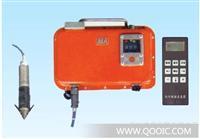 供应承载能力强的优质本安型钻孔应力记录仪