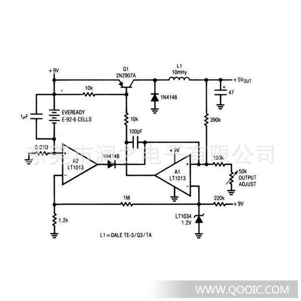 供应卧式无极性电解电容47UF 100V 12*26MM规格表 项目规格说明 电容量误差 (120Hz 20 ºC )± 10%额定电压范围100V工作温度范围 -40 ~ +85 ºC突波电压 (V)( 20 ºC )WV6.3101625355063100350SV8132032446379125560 泄漏电流 ( μA)(