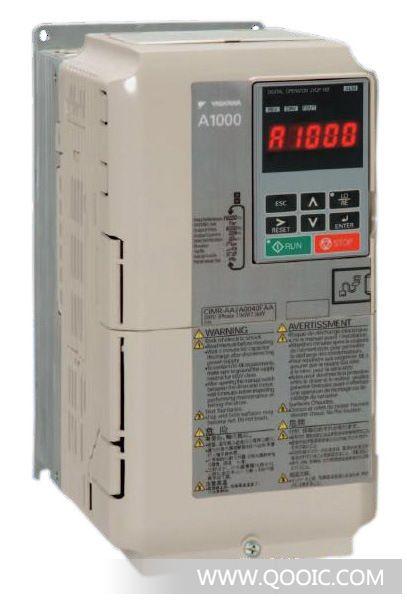 批发安川变频器,安川j1000/v1000/a1000/h1000/e1000变频器现货