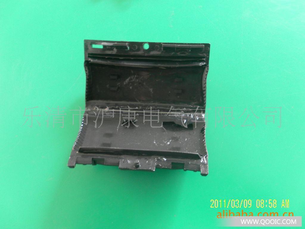 路灯系统防水接线盒 hka-b1