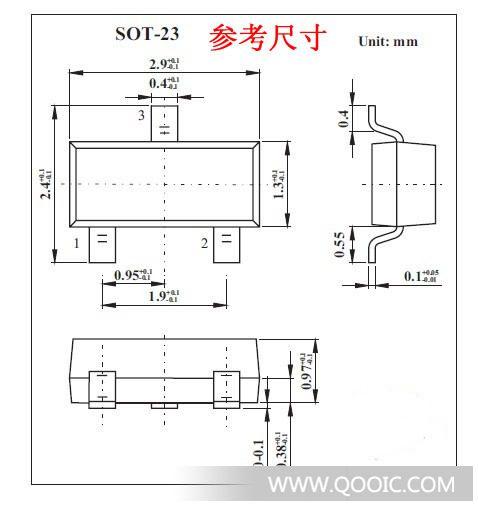 电路 电路图 电子 户型 户型图 平面图 原理图 478_507