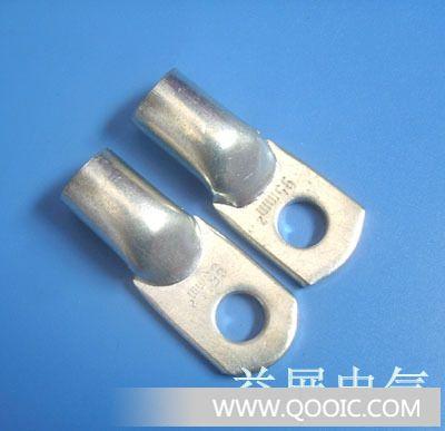 铜鼻子接线端子,电缆铜鼻子,铜鼻端子,铜鼻接头,铜鼻子dt630平方