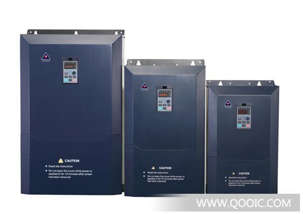产品的特色:节电率高,根据生产的要求,调节电机运行频率,节电率高达25%-60%。 可靠性高:内部采用进口高性能功率模块和新驱动芯片以及高速电脑芯片,通过软件实现产品内部各关键部位的诊断和自保护,并输出报警信号,此外,可以通过RS485通讯功能实现远距离计算机监控,提高系统可靠性。 回报率高:一次投资,长期收益,变频投资在一年内即可通过节电受益收回,同时通过调速使风机水泵的平均使用寿命延长20%。进一步降低成本,经济效益显著。 行业应用 拉丝机、薄膜收卷机、涂布机、数控车床、编织机、提花机、起动机、轧机