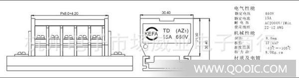电路 电路图 电子 户型 户型图 平面图 原理图 600_158