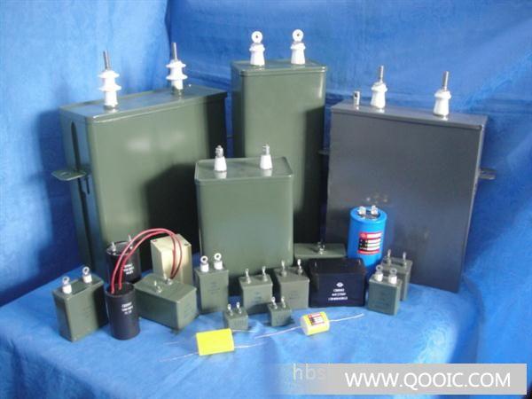 发电机电容器 汽车电容器 专用电容器