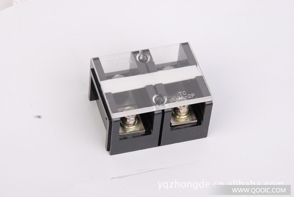 jh9.jh10.jh14.jx2.jx5.u.g.c.b.铁铝道轨等引进接线端子板总汇.