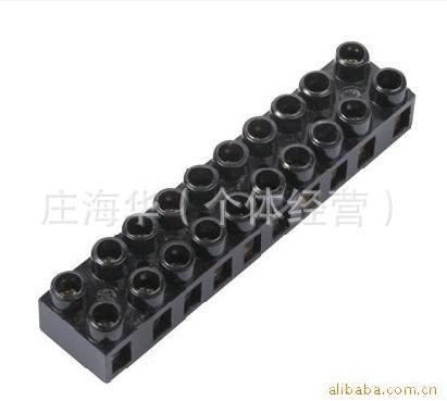tc-1503固定式大电流接线端子 连接器 庄海华(个体