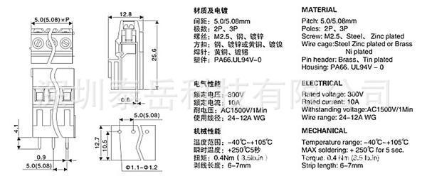 电路 电路图 电子 设计 素材 原理图 600_248