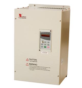 富凌dzb200b通用型变频器系列