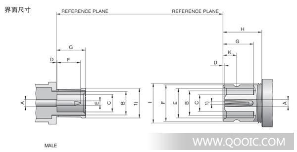 电路 电路图 电子 户型 户型图 平面图 原理图 600_308
