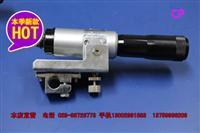 YHJ-800交流激光指向仪
