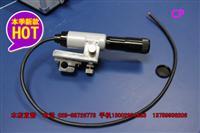 日成YHJ-800交流激光指向仪
