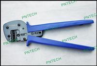 MC4光伏连接器压线钳/A-2546B