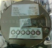 一级代理AD8052ARZ-REEL7品牌销售