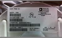 一级代理AD8602ARZ-REEL7原装品牌销售