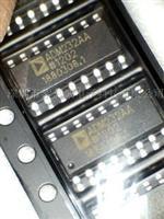 一级代理ADM232AARWZ原装品牌销售