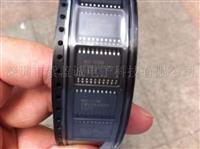 一级代理CMX469AD3原装品牌销售