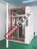 双85试验箱 双85试验机 双85光伏面板试验箱