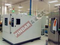 高低温试验箱 高低温实验箱 高低温箱