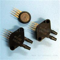 压力传感器 MPX10D