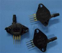 压力传感器 MPX53GP