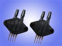 压力传感器 MPX2010DP