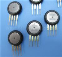 压力传感器 MPX2010D