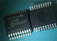 MAX202CSE   元坤智造专业焊接研发团队