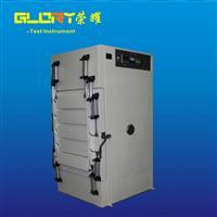 热风烘箱 精密热风循环干燥箱 精密工业烤箱