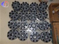 西安源典降噪孔板减压孔板降压孔板生产厂家