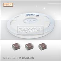 贴片高容高压电容生产厂家
