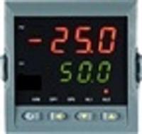 HD-S5300自整定PID调节器/温控器/温度调节器/恒压调节器/恒温调节器/供水调节器/压力调节器/供压调节器