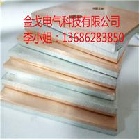 铜铝复合板 铜铝复合排 卷材铜铝复合板带