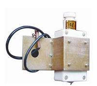 GWD60矿用皮带机保护温度传感器,煤矿井下管道温度传感器